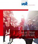 Causual_wear