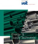 Energy_Supply_Technology