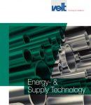 Energy_Supply_Technology