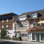 Hotel_Rid